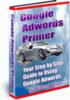 Thumbnail Google Adwords Primer